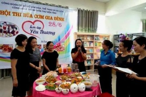 trien-khai-cac-hoat-dong-huong-ung-ngay-gia-dinh-viet-nam-